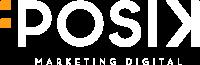 Posik, empresa especialista en SEO y SEM